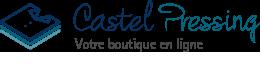 Castel Pressing - Votre boutique en ligne